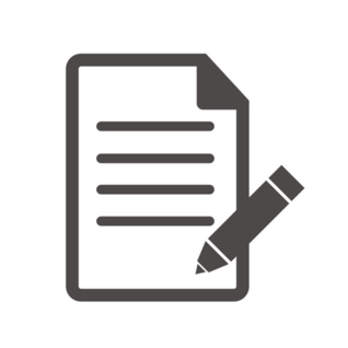 Data Sheet  EM-H08170-XX, EM-H16170-XX, EM-H25170-XX