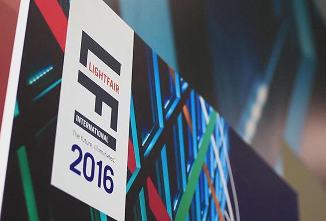 LFI 2016 in San Diego 26-28 April