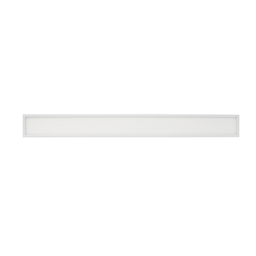 4ft & 6ft x 4inch LED Linear Panel
