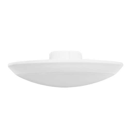 5-6inch Surface Mounted LED Downlight,Install on 5
