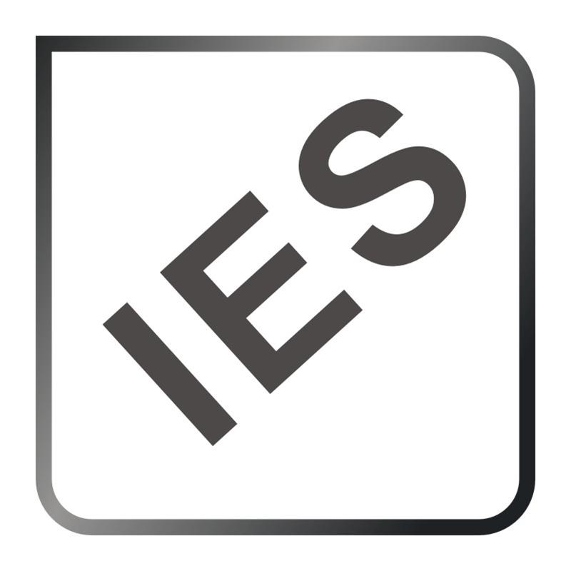IES File  LG1E-NM-XXX