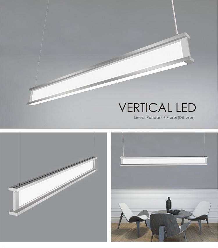 led pendant lights picture