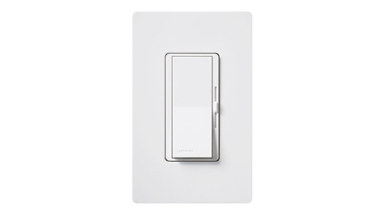 What's The Difference Between 0-10 V and 1-10 V Dimming?